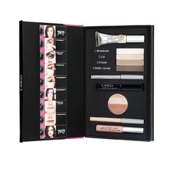 CARGO Cosmetics 7 in 7 Mini Kit
