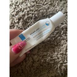 La Roche Posay Cicaplast Lips