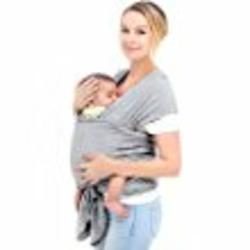 Inline Baby Wrap