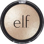 elf baked highligher
