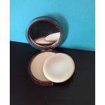Cover Girl Clean Normal Skin Pressed Powder beige chamois