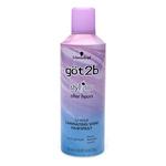 got2b After Hours Laminating Shine Hairspray