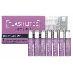 Go Smile Flashlites Smile Touch-Ups