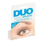 Duo Eyelash Adhesive