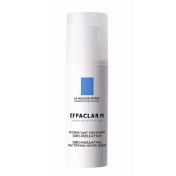La Roche-Posay Effaclar M