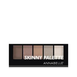Annabelle Skinny Palettes