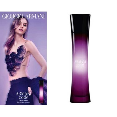 julkaisutiedot saada halvalla syksyn kengät Armani - Code Cashmere reviews in Perfume - ChickAdvisor