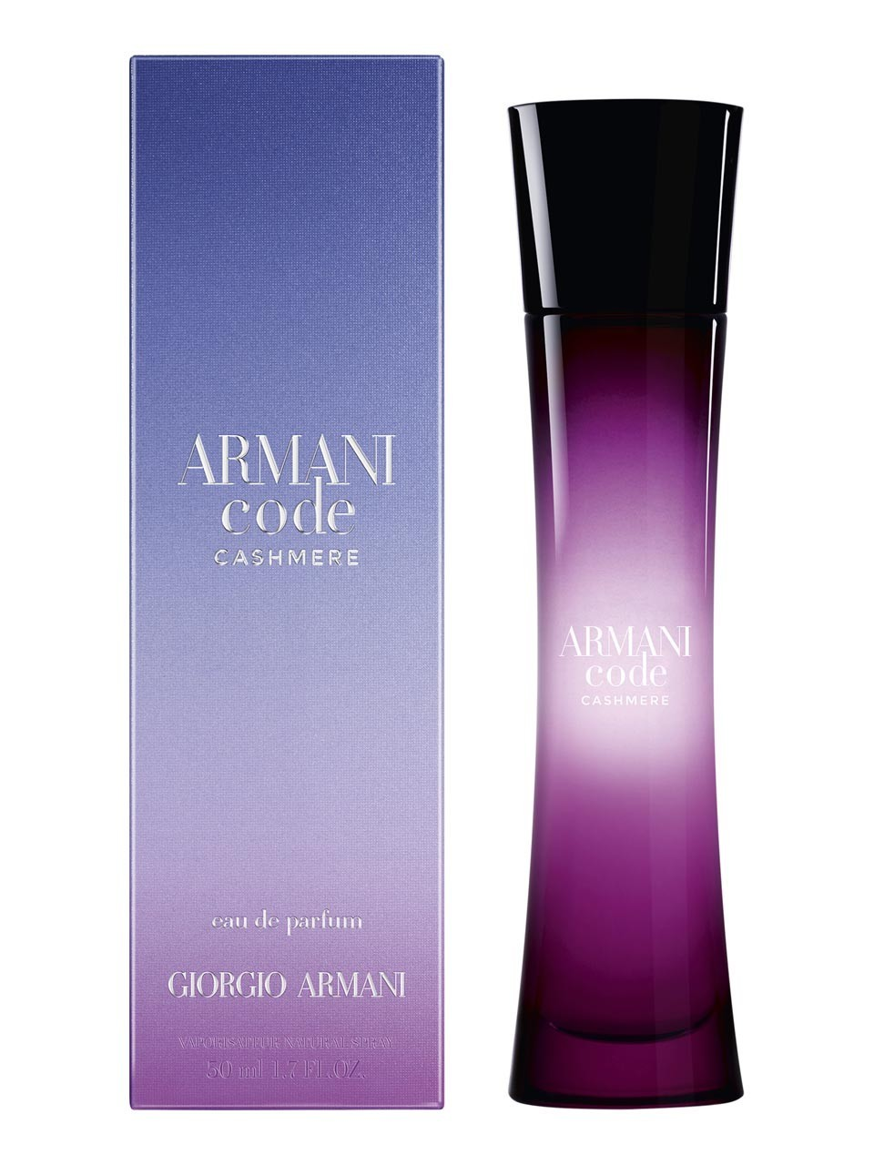 armani code cashmere reviews in perfume chickadvisor. Black Bedroom Furniture Sets. Home Design Ideas