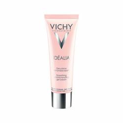 Vichy - Mattifying Sorbet Cream