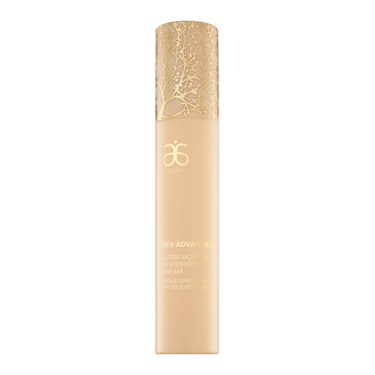 Image result for arbonne day cream