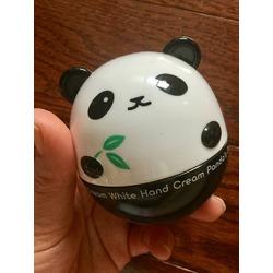 TONYMOLY Panda Dream White Hand Cream