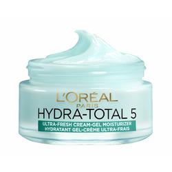 L'oreal Hydra Total 5 Ultra Fresh Moisturizer