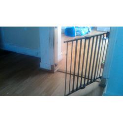 Munchkin Easy Close Baby Gate