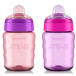 Philips AVENT My Easy Sippy Classic Spout