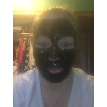 Life Brand Charcoal Peel Off Face Mask