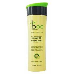 Boo Bamboo Shampoo
