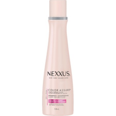 Nexxus Colour Assure Shampoo