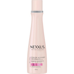 Nexxus Colour Assure Shampoo
