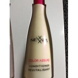 Nexxus® Color Assure Conditioner