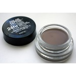 Maybelline Colour Tattoo Eyeshadow In Tough as Taupe