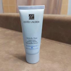 Estee Lauder Perfectly Clean Splash Away Foaming Cleanser