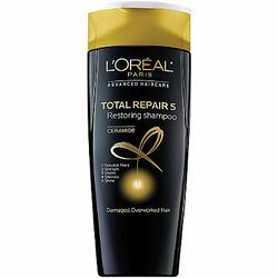 L'Oreal Paris Advanced Haircare Total Repair 5 Restoring Shampoo