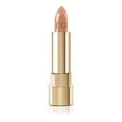 Dolce & Gabbana Classic Cream Lipstick Nude 50