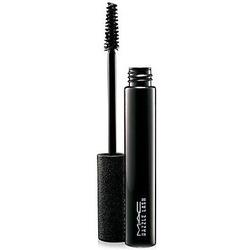 MAC Cosmetics Dazzle Lash Mascara