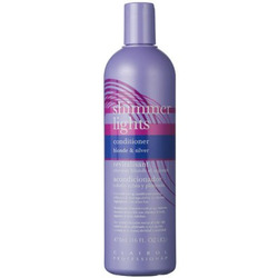 shimmer lights conditioner