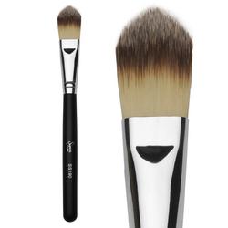 Sigma Makeup SS190 Foundation Brush
