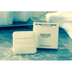 Peter Thomas Roth - Moisture Infused Facial Bar