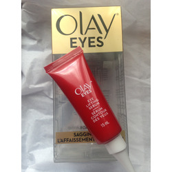 Olay Eyes Eye Lifting Serum