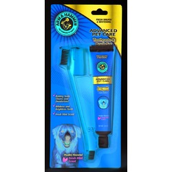 Arm & Hammer Advanced Pet Care Toothpaste