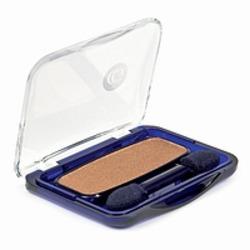 CoverGirl Eye Enhancers in Swiss Chocolate