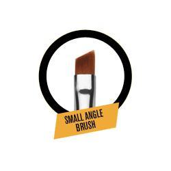 Sigma Makeup SS 266 Small Angle Brush