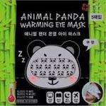 SNP Animal Panda Warming Eyes Masks