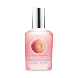 The Body Shop Grapefruit  Eau de Toilette