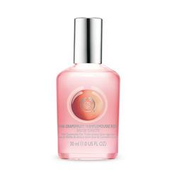 The Body Shop Grapefruit  Eau de Toilette