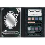 ELF Collections Disney Villainous Villains Makeup Book - Limited Edition