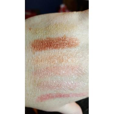 PHYTO-PIGMENTS Last Looks Cream Blush by Juice Beauty #13