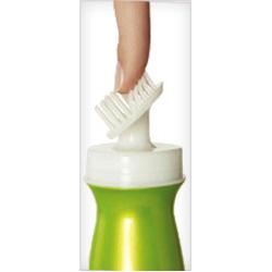 Garnier Skin Renew Brusher Gel-Cleanser