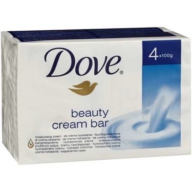 Dove Advanced Care Beauty Finish AP