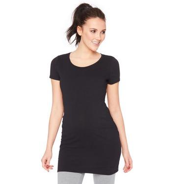 8bebf10ca88eb BumpStart Maternity T Shirt (2 Pack) reviews in Maternity Wear -  ChickAdvisor