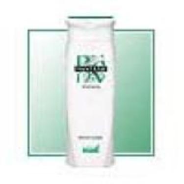 Pantene ProV Smooth & Sleek Shampoo