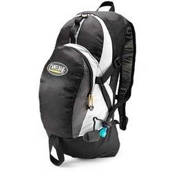 Camelbak Backpacks