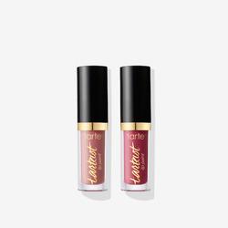 Tarte Cosmetics tarteist™ quick dry matte lip paint