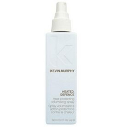 Kevin Murphy Heat Defence Spray