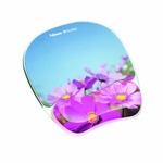 Fellowes photo gel mouse pad