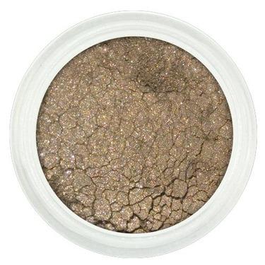 Everyday Minerals Eyeshadow in Cliche