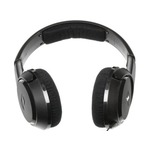 Sennheiser Headphones HD 419